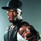 50 Cent versus The Game