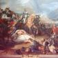 732: Batalia de la Poitiers