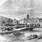 9 mai 1877 - proclamarea independentei de stat romane