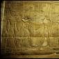 """""""Cartile de intelepciune"""" egiptene"""