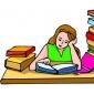 Abandonul scolar, un fenomen care ia amploare