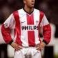 Accidentarea care putea sa schimbe totul pentru Ruud van Nistelrooy