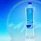 Actiunea apelor minerale asupra aparatului urinar