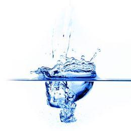 Actiunea benefica a apelor minerale