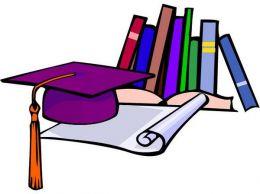 Actiunea Educatie in Gradinita de Copii