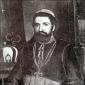 Activitatea episcopului loan Inochentie Micu Clein (1692-1768)