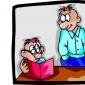 Activitatile de predare - invatare in orientarea incluziva
