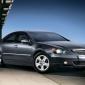 Acura RL 2005 - 2008