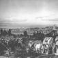 Adunarea de la Lugoj in Banat 15/27 iunie 1848 - partea 2