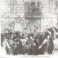 Adunarea de la Lugoj in Banat 15/27 iunie 1848