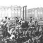 Adunarile ad-hoc romanesti din 1857