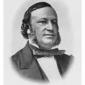 Afacerea Couty de la Pommerais: cercetarile efectuate de celebrul medic Auguste Ambroise Tardieu