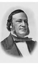 Afacerea Couty de la Pommerais: concluziile medicului Auguste Ambroise Tardieu