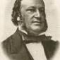Afacerea Couty de la Pommerais: greutatile intampinate de celebrul medic Auguste Ambroise Tardieu in cercetarile sale