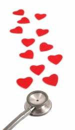 Afectiunile cardiovasculare si cura in scop terapeutic in statiuni