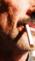 Afectiunile respiratorii si tratarea lor in statiuni