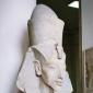 Akhenaton si originile monoteismului