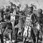 Alaturarea Dobrogei la Tara Romaneasca la sfarsitul secolului al XIV-lea
