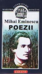 Alegoria Luceafarului de Mihai Eminescu - studiu critic