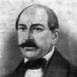 Alexandru Lapusneanul - Caracterizarea Doamnei Ruxandra