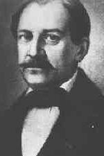 Alexandru Lapusneanul de Costache Negruzzi - caracterizare