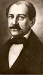 Alexandru Lapusneanul de Costache Negruzzi - caracterizarea personajelor