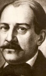 Alexandru Lapusnueanul de Costache Negruzzi - comentariu literar