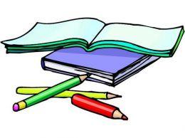 Alternativa invatamantului integrat