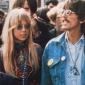 Anii '60 in lumea modei
