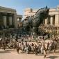 Antica Troia