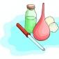 Aparatul cardio-vascular , respirator, digestiv si medicamentele care au actiune asupra lor