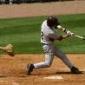 Aparitia baseball-ului