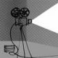 Aparitia cinematografiei