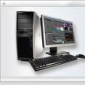 Aparitia computerului