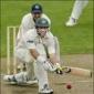 Aparitia Cricket-ului
