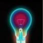 Aparitia electricitatii