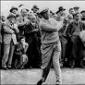 Aparitia golfului