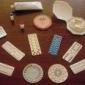 Aparitia metodelor contraceptive