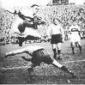 Aparitia rugby-ului