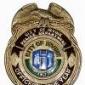 Aparitia serviciului de politie