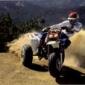 Aparitia sporturilor cu motor