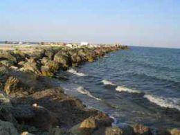 Apele Marine