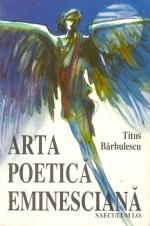 Artele Poetice in Poeziile lui Eminescu si Arghezi