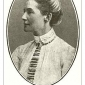 Asasinarea infirmierei Edith Cavell