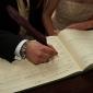 Asistenta familiala in situatia de divort si postdivort