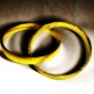 Asistenta psihosociala specializata a cuplurilor