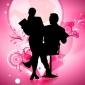 Asortarea partenerilor pentru viata in cuplu