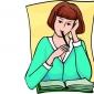 Aspecte ale comunicarii didactice la copilul cu deficienta mintala