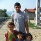 Aspecte ale marginalizarii raportate la comunitatea de rromi