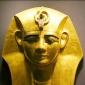 Atotputernicul faraon egiptean
